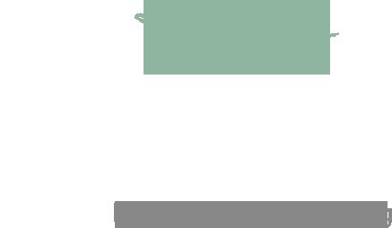 Baloo